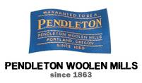pendleton ペンドルトン